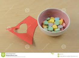 s day candy hearts s day candy hearts stock photo image 89731531