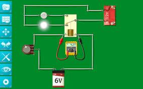 Apk Downloader Circuit Builder 1 2 Apk Download Android Education Apps