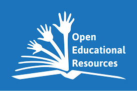open educational resources wikipedia