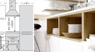 cuisine nolte cuisine nolte aménagement intelligent de cuisines cuisine nolte