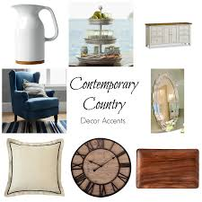 what is contemporary country mum u0027s lounge