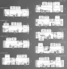 fleetwood travel trailer floor plans terry http 2006 fleetwood pioneer travel trailer floor plans http