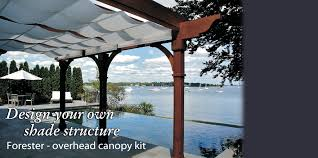 Rollout Awnings Retractable Pergola Canopies U0026 Awnings