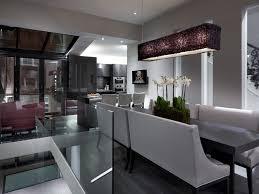 boscolo high end luxury interior designers in london interiors