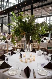 restaurants for wedding reception a relaxed portland restaurant wedding by cassano meyer