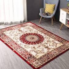 nice contemporary floral rugs contemporary floral rugs decor