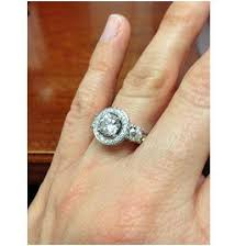 wedding rings redesigned 17 best ring redesign images on promise rings