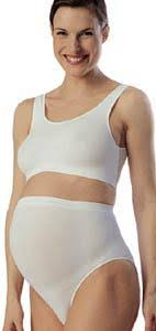 noppies maternity noppies waistline maternity brief tummystyle maternity baby