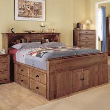 amazing 15 free diy bed plans for adults and children pertaining