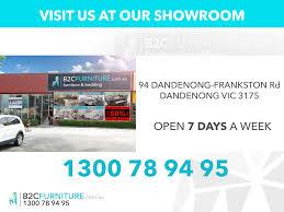 White Bedroom Tallboy Dandenong Chest Of Drawers Tallboy B2c Furniture
