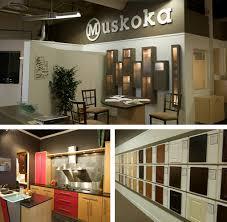 Kitchen Cabinet Showrooms Kitchen Idea - Kitchen cabinet showroom