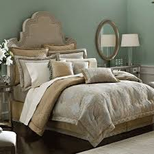 Bed Comforters Full Size 21 Best Full Size Bed Sets Images On Pinterest Bed Sets Full