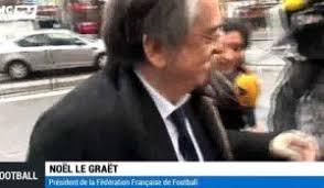 siege de la fff fifa corruption perquisition au siège de la fff vidéo orange sport