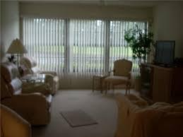vista plantation homes for sale u0026 real estate vero beach fl