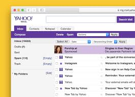 cara membuat yahoo mail di blackberry how to get instant yahoo mail alerts of new messages