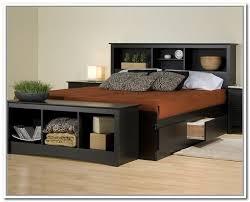 King Bed Storage Headboard by 39 Best Storage Ideas Images On Pinterest Storage Ideas 3 4