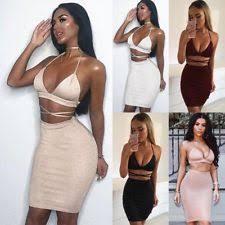 clubbing clothes clubbing dresses ebay