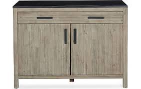 meuble cuisine 110 cm meuble cuisine 110 cm meuble de cuisine bas portes blanc hx