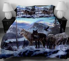 wolf bed set manly bed sets manly bedroom ideas best house beautiful with