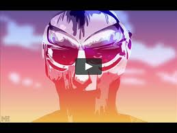 sofa king mf doom rap genius centerfordemocracy org
