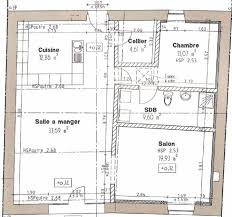 floor plans for houses free barndominium floor plans pole barn house and metal design home