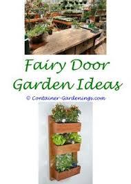 Garden Of Ideas Ridgefield Ct Garden Suppliers Cheap Raised Garden Beds Garden Fencing And