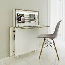 Ideen Arbeitsplatz Schlafzimmer Büro Einrichten Ideen Für Das Home Office
