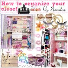 how to organise your closet how to organise your closet how to organise your closet custom