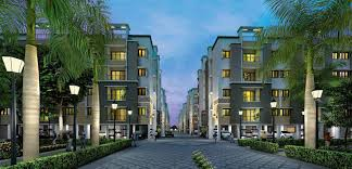 flat promoters chennai chennai apartments flats for sale in