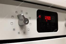 poele electrique cuisine de commande pour le poêle électrique cuisine photo 39873885