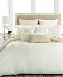 Macys Bedroom Furniture Sale Bedroom Magnificent Macy U0027s Comforter Sets On Sale Macys Bed