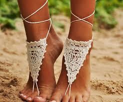 barefoot sandals barefoot sandals