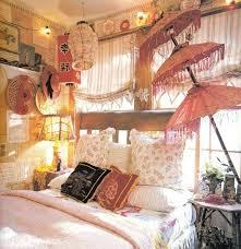 Boho Bed Canopy Boho Bed Buy Boho Bed Canopy Golbiprint Me