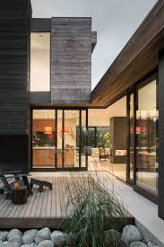 143 best architecture i love images on pinterest spaces