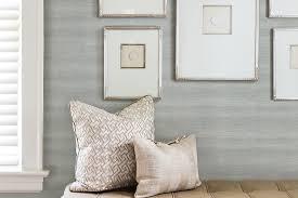 livingroom wallpaper living room wallpaper living room wallpaper ideas