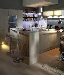 configurer cuisine cuisine imitation béton jefaisladecoquimeplait