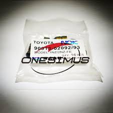 lexus toyota engine toyota engine prius promotion shop for promotional toyota engine