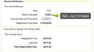 saving tip using sub savings accounts for expenses