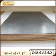 28mm container flooring plywood 28mm container flooring plywood