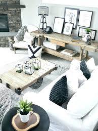 Modern Living Room Rugs Farmhouse Living Room Rug Bedroom Rug Ideas Creative Best Ideas