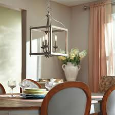 Kichler Lighting Lights by Kichler 42566sgd 60 Watt Larkin Pendant Light In Sterling Gold