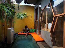 guesthouse bali bee house kerobokan indonesia booking com