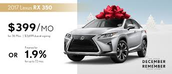 lexus dealers in alabama lexus of rockville lexus sales service near gaithersburg md