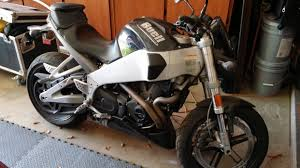 buell lightning cityx xb9sx motorcycles for sale