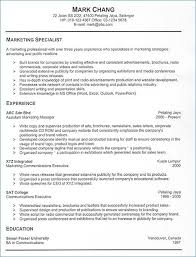 well written resume exles tips for a resume jacksoncountyky us