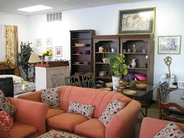 home decor stores colorado springs trendy located in downtown