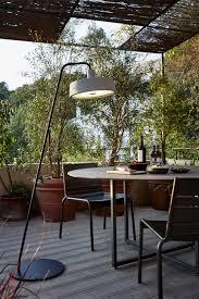 Esszimmer Lampe Kerzen Ideen Esszimmer Lampe Holz Modernszimmerlampenszimmerlampe Mit