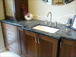 Different Types Of Kitchen Countertops by Kitchen Poured Cement Countertops Cement Countertops Diy Cost Of