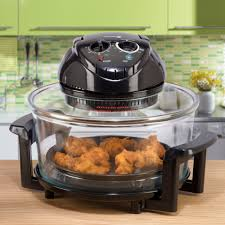 fagor halogen 4 cu ft rotisserie oven walmart com