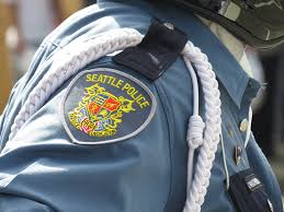 seattle could outlaw some police interrogation tricks